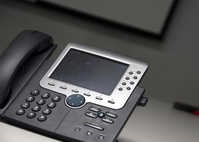 تلفن سانترال پاناسونیک در گرگان