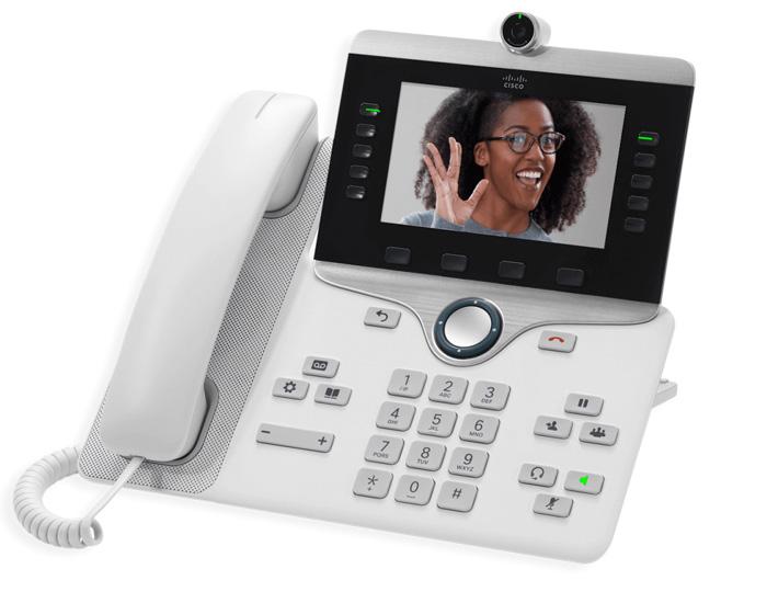 فروش تلفن سانترال پاناسونیک در گرگان